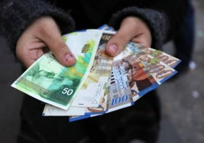 التنمية الاجتماعية بغزة: العمل جار لعودة العمال الذين لديهم سجل تجاري للإستفادة من مساعدات الوزارة