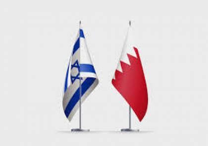 اتفاق إسرائيلي - بحريني للتعاون في المجال الطبي