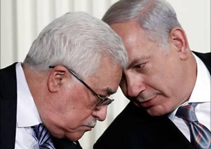 الخارجية الفلسطينية: الرئيس يستعد لإجراء مفاوضات مباشرة مع نتنياهو في موسكو