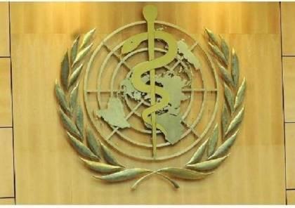 """""""الصحة العالمية"""": فحوص """"كوفيد-19"""" يجب أن تلعب دورا أكبر في السفر الدولي"""