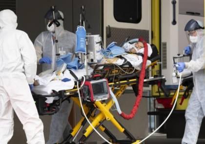 """""""الخارجية"""": 85 وفاة و1573 إصابة بكورونا بين جالياتنا حول العالم"""
