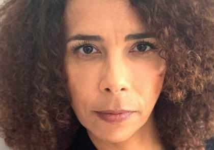 """صحيفة عبرية: هكذا تضبط إسرائيل مشاعر الفلسطينين بتوقيت """"الجوقة الفاشية"""""""