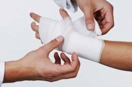 هل الجروح تلتئم وتشفى بوتيرة أسرع خلال النهار؟