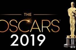 القائمة الكاملة للفائزين بجوائز الأوسكار في النسخة الـ91