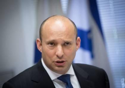 وزير الحرب الاسرائيلي: الإصابات الخطيرة بكورونا سترتفع خلال أيام في إسرائيل