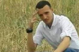 الهيئة المستقلة تطالب بفتح تحقيق جنائي شامل في مقتل المواطن أبو زايد