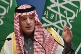 الجبير منتقدا حظر ألمانيا تصدير الأسلحة لبلاده: السعودية ليست بحاجة إليها