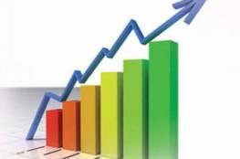 الاحصاء: ارتفاع الرقم القياسي لكميات الإنتاج الصناعي خلال ايلول