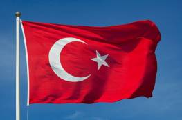 استنفار في تركيا بسبب التطاول على الكعبة المشرفة