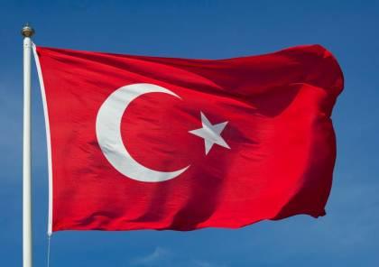 تركيا: قرار إسرائيل بناء وحدات إستيطانية جديدة يعرقل سبل إحلال السلام