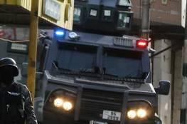 الأردن: فتاتان تقتلان شقيقهما وتسلمان نفسيهما للشرطة