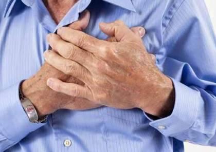 علماء يحددون 7 إجراءات لتوقع مخاطر أمراض القلب