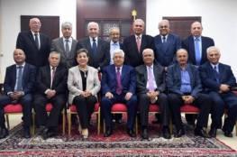 مجدلاني: اللجنة التنفيذية تعقد اجتماعا تشاوريا الاربعاء المقبل