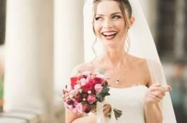 10 نصائح قبل ليلة الزفاف