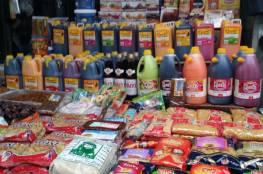 وزير الاقتصاد: نسبة المنتج الوطني ارتفعت في السوق المحلي بشكل كبير