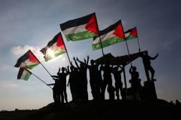 """ردود دولية ضد اعتبار الاحتلال 6 منظمات فلسطينية """"إرهابية"""""""