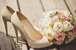 كيف تختارين الحذاء المناسب ؟