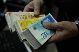 """وزارة العمل توضح بشأن مساعدات """"وقفة عز"""": استرداد أموال كانت مصروفة لأشخاص لا يستحقون"""