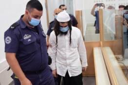 الحكم بالسجن المؤبد 3 مرات على المستوطن قاتل عائلة دوابشة