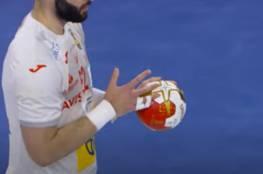 مشاهدة مباراة الدنمارك واسبانيا بث مباشر في كأس العالم لكرة اليد 2021