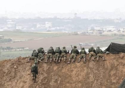 موقع عبري: الجيش الاسرائيلي يحذر جنوده من الظهور على حدود غزة