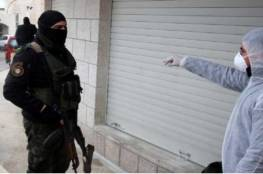 """مستشار رئيس الوزراء: فلسطين طبقت تجربة الصين """"المثالية"""" بمكافحة كورونا"""