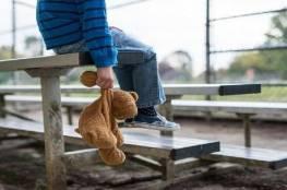 علامات الاكتئاب يمكن اكتشافها من سن السابعة