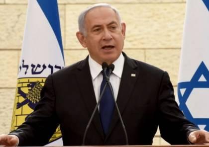 أوبزيرفر: نتنياهو أخطر رجل في الشرق الأوسط وعلى إسرائيل عزله قبل أن يتسبب بكارثة