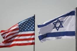 """مستشار بايدن : """"الضم"""" قد يضر العلاقات الأمريكية - الإسرائيلية"""