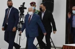 """صحيفة: اتهامات للرئيس عباس بعرقلة صفقة الأسرى بين """"حماس"""" والاحتلال"""