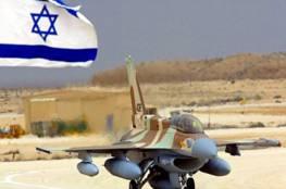 جنرال إسرائيلي: لهذا السبب.. سلاح الجو التابع لجيش الاحتلال فقد فعاليته