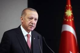 تركيا: لن نتردد في إرسال قوات إلى قره باغ حال وجود طلب مناسب من أذربيجان