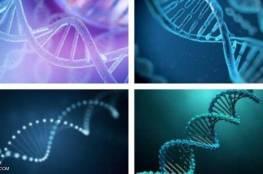 """علماء يتمكنون من فك شيفرة """"الجينوم البشري"""" بشكل كامل"""