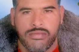"""مقتل 10 من عشيرة الترابين بينهم شاب من غزة في هجوم لـ"""" داعش سيناء"""