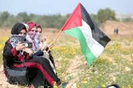 """""""الاجتماع الإقليمي التحضيري للجنة وضع المرأة"""" يعرب عن قلقه جراء ممارسات الاحتلال بحق نساء فلسطين"""