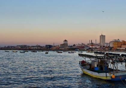 كاتبة إسرائيلية: غزة لن تغرق في البحر وسنغرق نحن في بحرها
