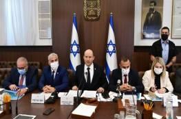 الحكومة الإسرائيلية تقرر استيراد سلع غذائية للمنافسة وخفض الأسعار