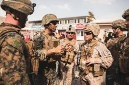 باحث إسرائيلي يحذر من تكرار سيناريو الانسحاب الأمريكي من أفغانستان في البحرين