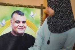 الاحتلال يرفض الإفراج عن الأسير علاء أبو جزر رغم انتهاء محكوميته
