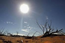 كيف يؤثر تغير المناخ على الصحة؟