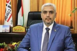 معروف يكشف مهام الوفد الحكومي الذي سيزور القاهرة خلال أيام