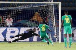 ماني يعتذر لجماهير السنغال: سأتوقف عن تسديد ركلات الجزاء