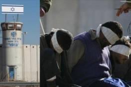 فروانة:عدد الأسرى الفلسطينيين في سجون الاحتلال 4 آلاف و 184 أسير