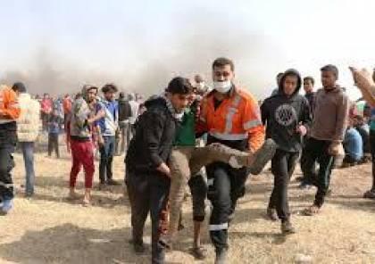 الهيئة الوطنية: الصمت الدولي يشجع إسرائيل على ارتكاب جرائم حرب