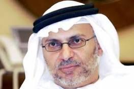 """فرقاش يرد على المفوض السامي لحقوق الانسان بشأن شبكة """"الجزيرة"""""""