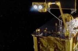 """تركيا تعلن إطلاق القمر الصناعي """"توركسات 5 بي"""" خلال 2021"""