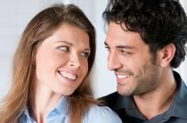 أسباب انجذاب المرأة للرجل المتزوج!