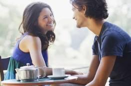 4 نصائح للحفاظ على جاذبيتك لديه بعد اللقاء الأول