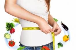 كيف تنقص وزنك دون حمية غذائية؟