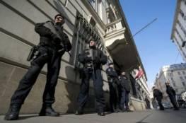السجن المؤبد لأسير محرر من قطاع غزة طلب اللجوء في النمسا